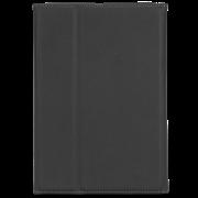 Picture of VersaVu® Slim 360° Rotating Case for iPad mini® (5th gen.), iPad mini® 4, 3, 2 and iPad mini® (Black)