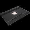 Picture of VersaVu® Classic for iPad® (6th gen./5th gen.), iPad Pro® (9.7-inch), iPad Air® 2, and iPad Air® (Black)
