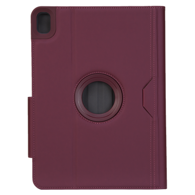 Picture of VersaVu® Classic Case for 11-in. iPad Pro® (Burgundy)