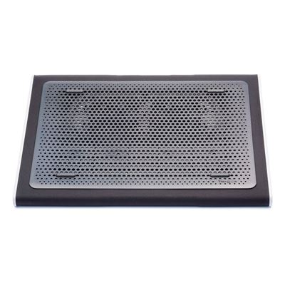 "Picture of Laptop Cooling Pad 15 - 17"" Laptops"