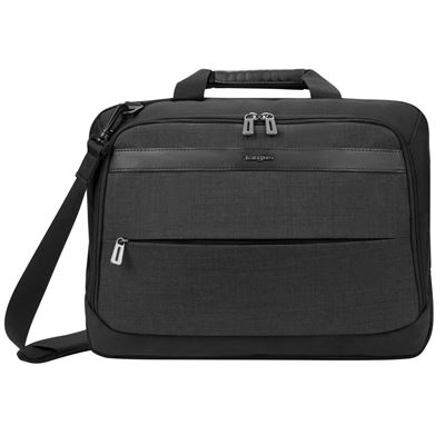 "Picture of 14-15.6"" CitySmart Professional MultiFit Topload Case"