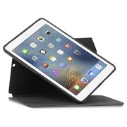 Picture of Click-In case for iPad (6th gen. / 5th gen.), iPad Pro (9.7-inch), iPad Air 2, and iPad Air (Grey)