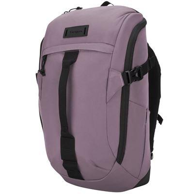 """Bild von Sol-Lite 14"""" Notebookrucksack – Rice Purple"""