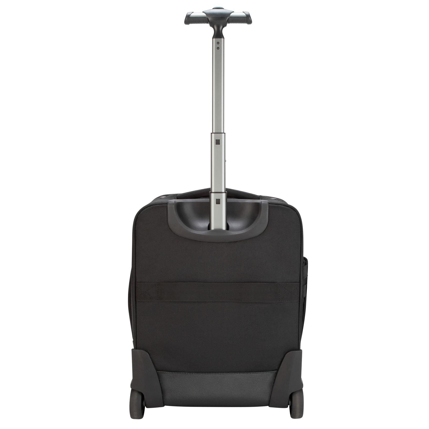"""Picture of 12-15.6"""" CitySmart™ Compact Roller"""