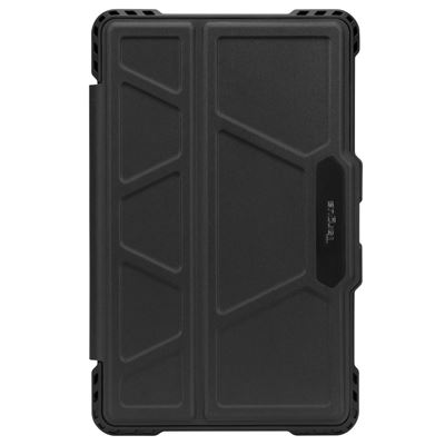 "Picture of Pro-Tek Rotating case for Samsung Galaxy Tab A 10.1"" (2019) - Black"