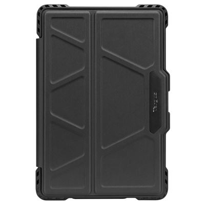 Picture of Pro-Tek Rotating case for Samsung Galaxy Tab S5e (2019) - Black