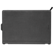 Picture of Protect Case for Microsoft Surface™ Pro 7, 6, 5, 5 LTE, and 4