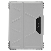 Picture of Pro-Tek Rotating Case for iPad (6th gen. / 5th gen.), iPad Pro (9.7-inch), iPad Air 2 & iPad Air - Silver