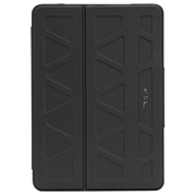Picture of Pro-Tek™ Case for iPad® (7th gen.) 10.2-inch, iPad Air® 10.5-inch, and iPad Pro® 10.5-inch - Black