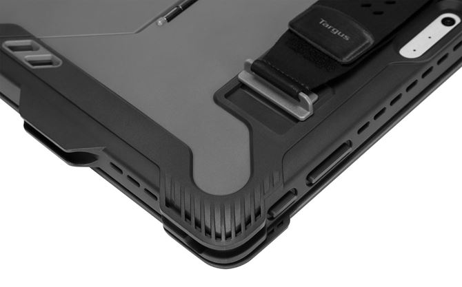 Safeport 174 Rugged Max Pour Microsoft Surface Pro 7 6 5