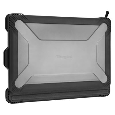 Picture of SafePort® Rugged MAX Case for Microsoft Surface™ Pro 7, 6, 5, 5 LTE and 4