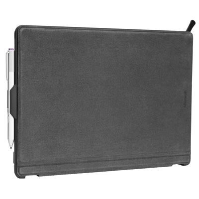 Picture of Protect Case for Microsoft Surface™ Pro 7, 6, 5, 5 LTE and 4