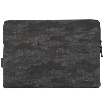 """Picture of Targus® 13"""" Citylite Pro Slim Laptop Sleeve (Camo 