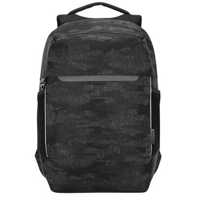 """Picture of Targus® 12""""-15.6"""" Citylite Pro Security Laptop Backpack(Camo 