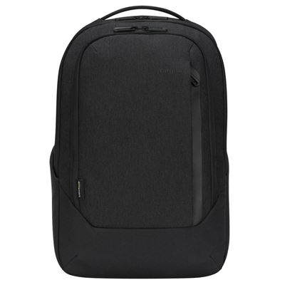 "Picture of Cypress 15.6"" Hero Backpack with EcoSmart® - Black"