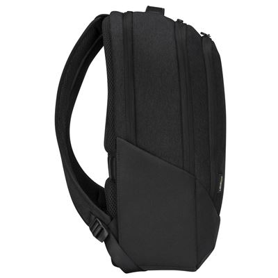 """Picture of Cypress 15.6"""" Hero Backpack with EcoSmart® - Black"""
