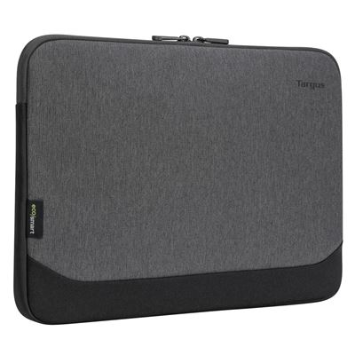 """Picture of Cypress 15.6"""" Sleeve with EcoSmart® - Grey"""