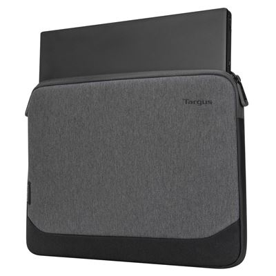 """Picture of Cypress 13-14"""" Sleeve with EcoSmart® - Grey"""