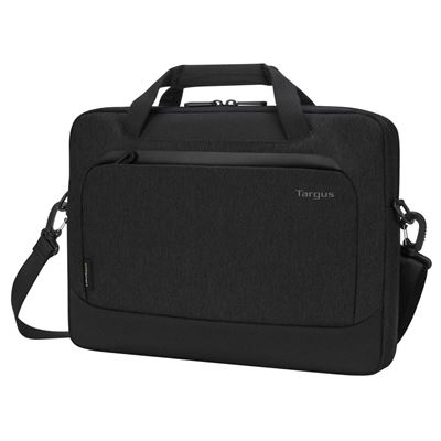 """Picture of Cypress 14"""" Slimcase with EcoSmart® - Black"""