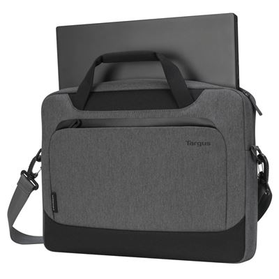 """Picture of Cypress 14"""" Slimcase with EcoSmart® - Grey"""
