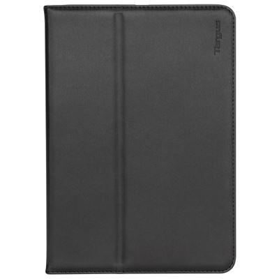 Picture of Click-In™ Case for iPad mini® (5th gen.), iPad mini® 4, 3, 2 and iPad mini® (Black)