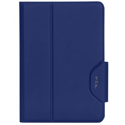 Picture of VersaVu® Classic Case for iPad® (7th gen.) 10.2-inch, iPad Air® 10.5-inch, and iPad Pro® 10.5-inch - Blue