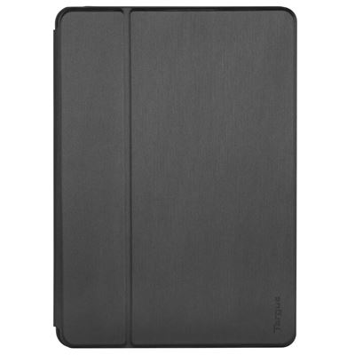 Picture of Click-In™ Case for iPad® (7th gen.) 10.2-inch, iPad Air® 10.5-inch, and iPad Pro® 10.5-inch - Black