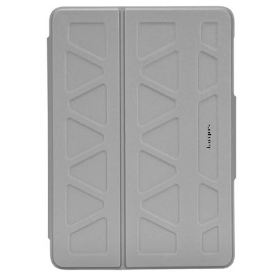 Picture of Pro-Tek™ Case for iPad® (7th gen.) 10.2-inch, iPad Air® 10.5-inch, and iPad Pro® 10.5-inch - Silver