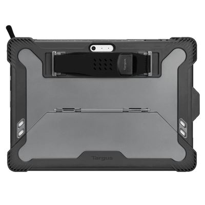 Picture of SafePort® Rugged MAX for Microsoft Surface™ Pro 7, 6, 5, 5 LTE, and 4