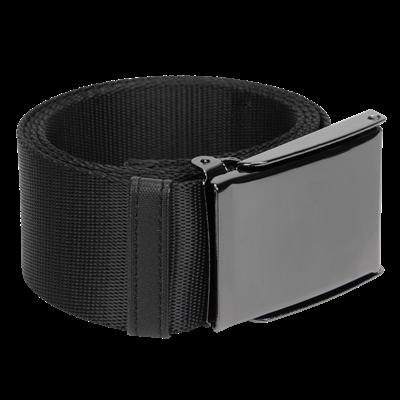 Picture of Field-Ready Universal Belt – 61 - 91cm