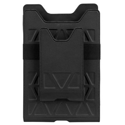"Picture of Field-Ready Universal Holster (Portrait) for 7""- 8"" Tablets and Smartphone"