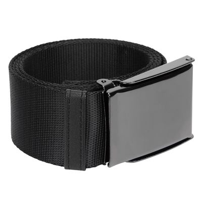 Picture of Field-Ready Universal Belt - 96-137cm