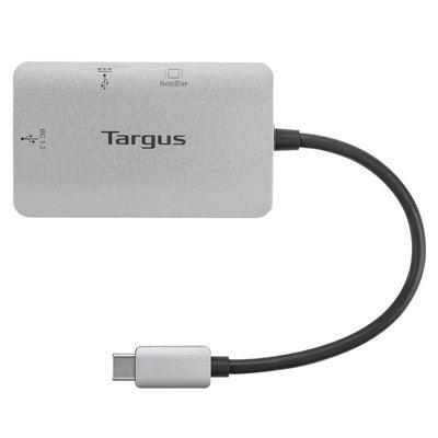 Picture of USB-C Multi-Port Hub
