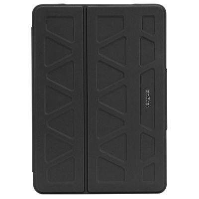 Picture of Pro-Tek case for iPad (7th Gen) 10.2-inch , iPad Air 10.5-inch and iPad Pro 10.5-inch Black
