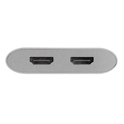 Picture of USB-C Dual Video Adapter