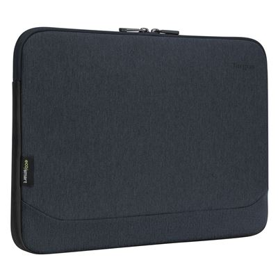 """Picture of Cypress 11-12"""" Sleeve with EcoSmart® - Navy"""