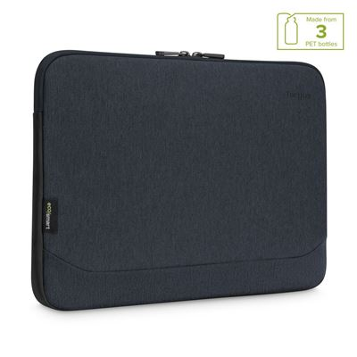"Picture of Cypress 11-12"" Sleeve with EcoSmart® - Navy"