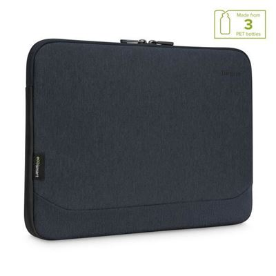 "Picture of Cypress 13-14"" Sleeve with EcoSmart® - Navy"