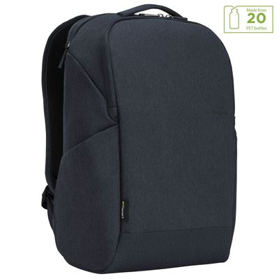 "Picture of Cypress EcoSmart® 15.6"" Slim backpack - Navy"