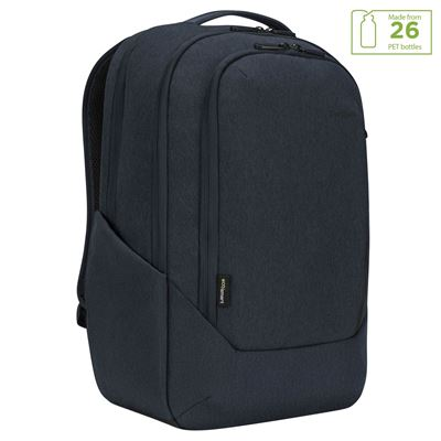 "Picture of Cypress 15.6"" Hero Backpack with EcoSmart® - Navy"