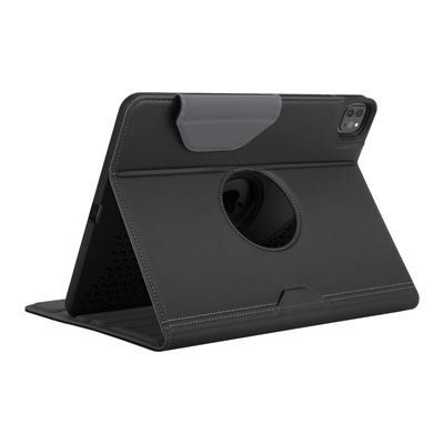 Picture of VersaVu® Classic Case for iPad Pro® 12.9-inch 4th gen. (2020) and 3rd gen. (2018) - Black