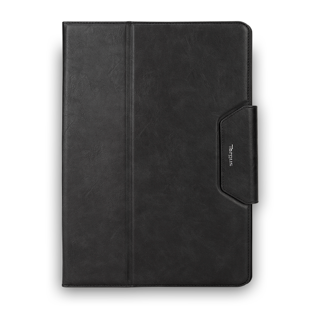 Cases for 12.9-inch iPad Pro 2