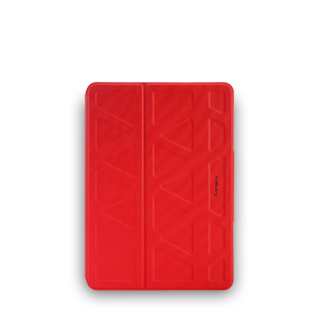 Cases for iPad (2017)