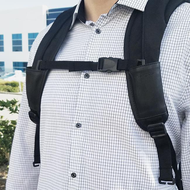 Shop Laptop Backpacks