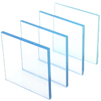 Targus Tempered Glass Banner Image